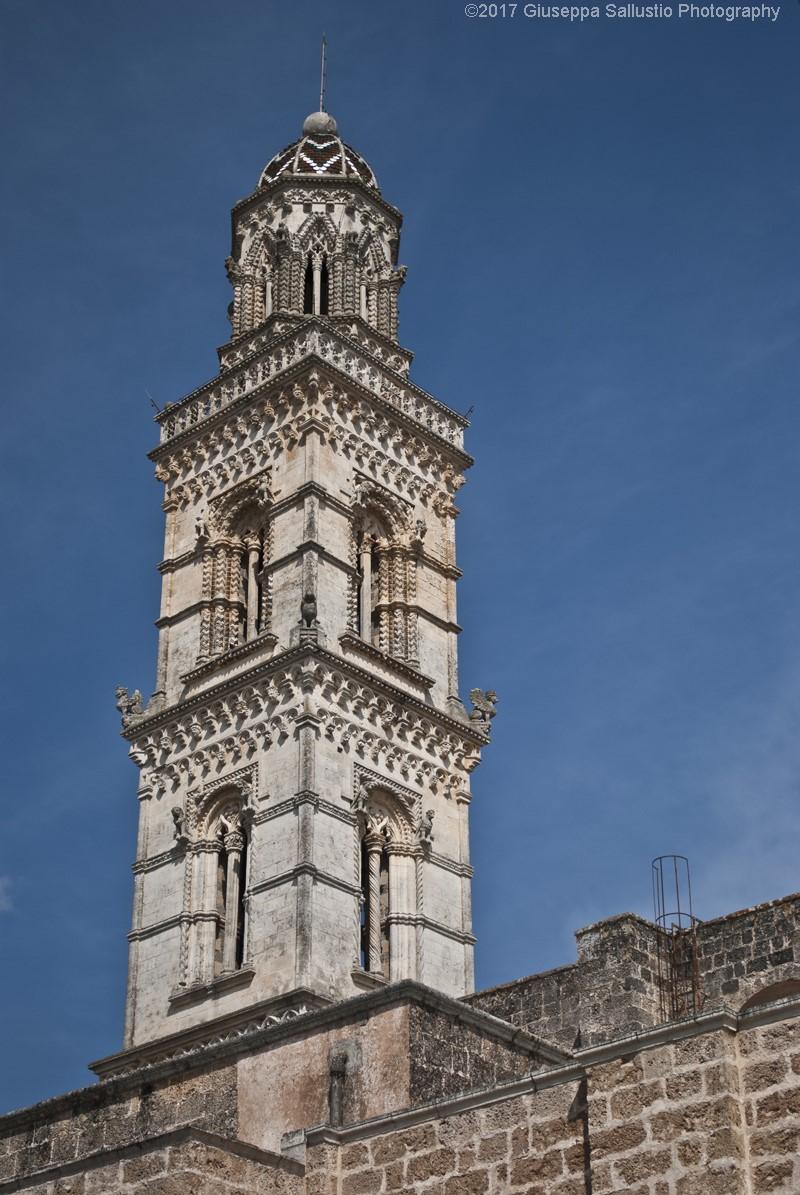 DSC_0613 raimondello's tower