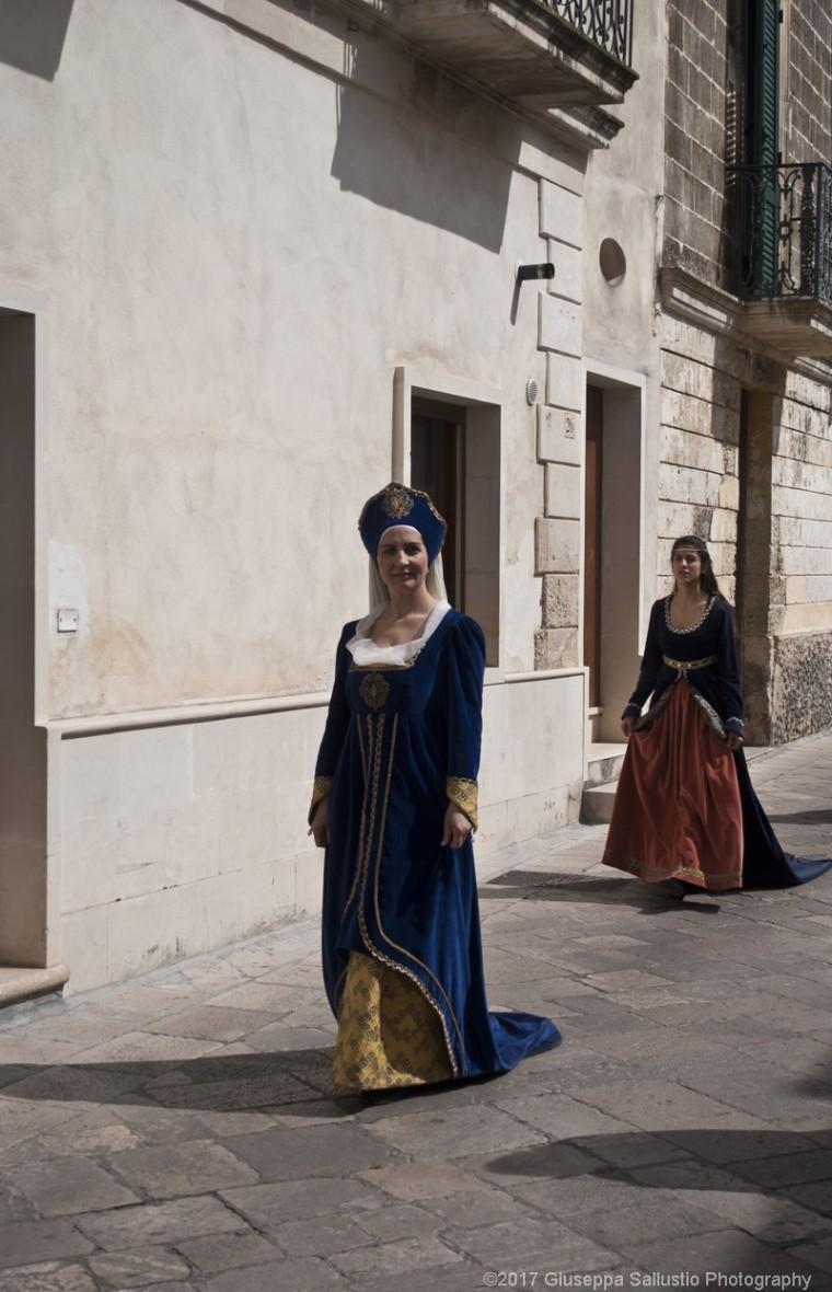 DSC_0630 historical dress up