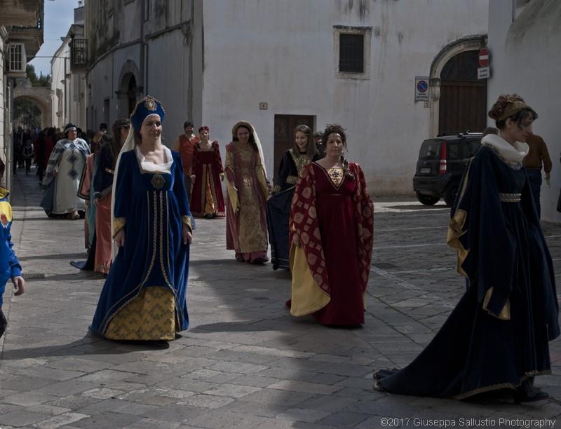 DSC_0634_1 historical dress up